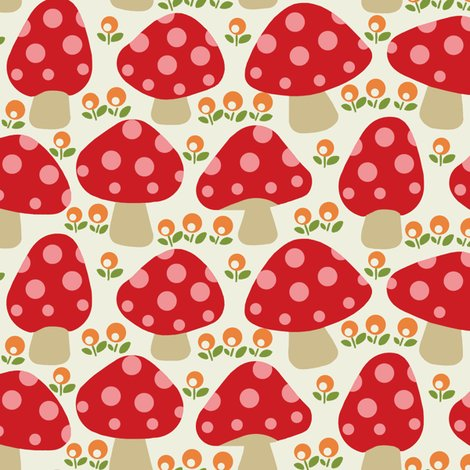Rrrmushrooms___red_shop_preview