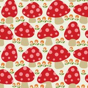 Rrrmushrooms___red_shop_thumb