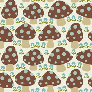 mushrooms_brown