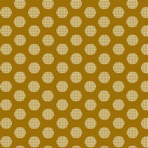 Waffle_Onion