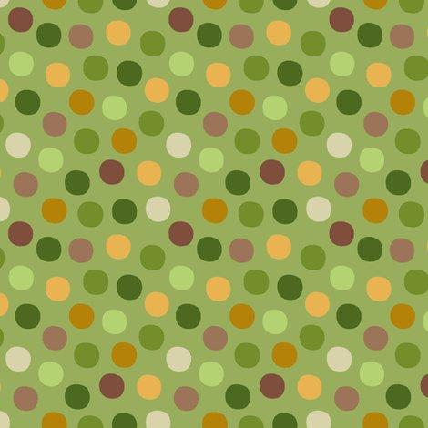 Rrcandy_dots_peas_shop_preview