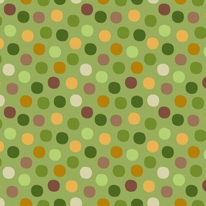 Candy_dots_Peas