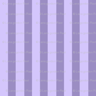 Chick_Chick_Purple_Stripes
