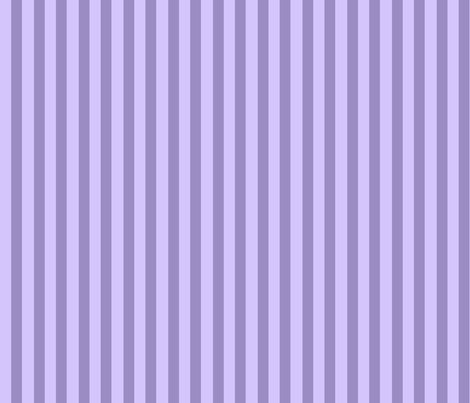Rrchick_chick_purple_stripes_shop_preview