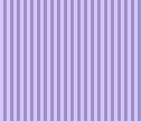 Chick_Chick_Purple_Stripes fabric by lana_gordon_rast_ on Spoonflower - custom fabric