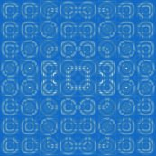 Rrrblue_circles_shop_thumb