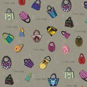 I_love_bags