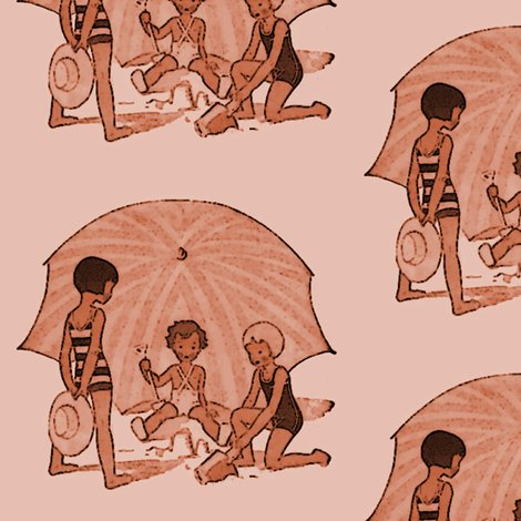 Rspoon-kids-on-beach4_shop_preview