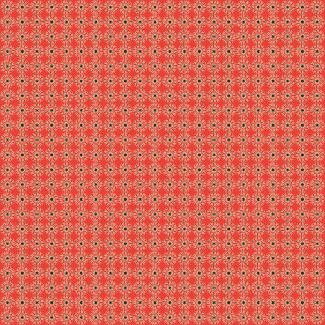 Rrcircle_pattern_gold_and_red.ai_shop_preview