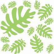 Rrrrrrrrfunky_tropical_leaf_pattern2_shop_thumb