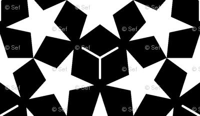 U53 V1 stars