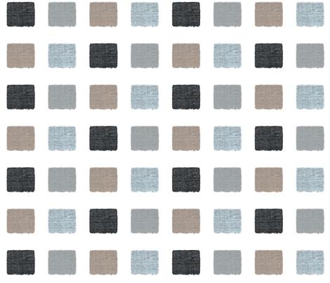 Fabric Swatches to Inspire fabric by karenharveycox on Spoonflower - custom fabric