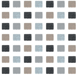 Fabric Swatches to Inspire