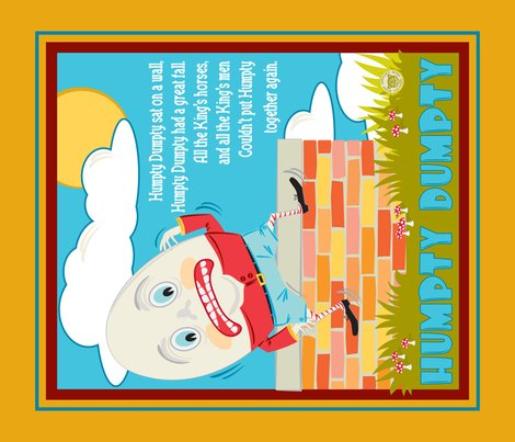 Rrrrrrhumpty_dumpty_tea_towel_for_sf_upload_shop_preview