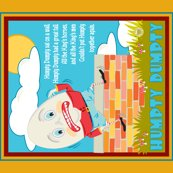 Rrrrrrhumpty_dumpty_tea_towel_for_sf_upload_shop_thumb
