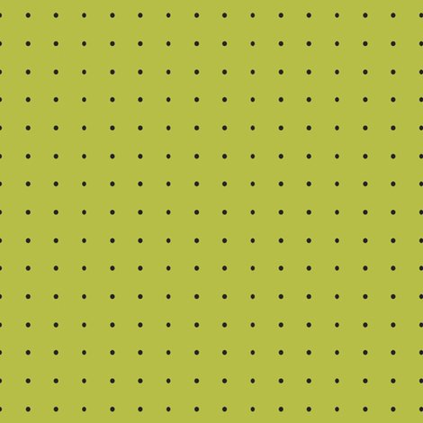 Rrblack_dots_on_green_shop_preview