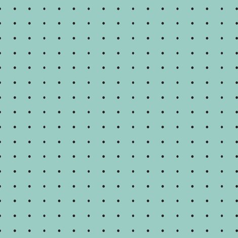 Rrblack_dots_on_turquoise_shop_preview