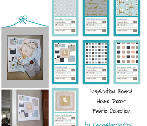 Rrrinspiration_board_comment_273908_preview