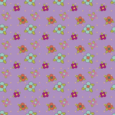 Rrrrrdamask_flowers_on_purple_shop_preview