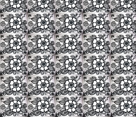 CIMG9712 fabric by jalli on Spoonflower - custom fabric