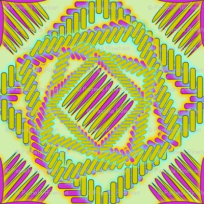 crazy_weave bright