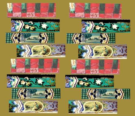 Rlilies_and_artiwst_fat_quarter_layers_shop_preview