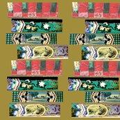 Rlilies_and_artiwst_fat_quarter_layers_shop_thumb