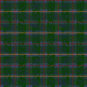 Jungle_plaid_green