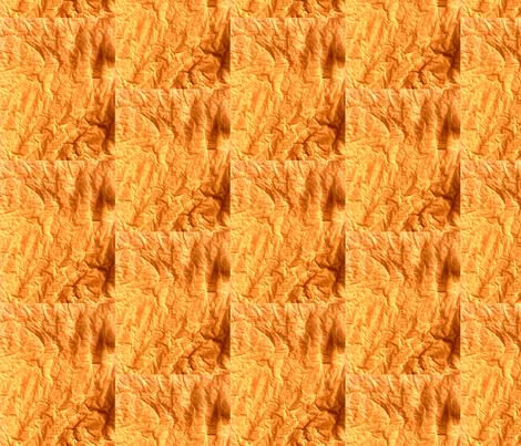 Warm Wrinkles fabric by anniedeb on Spoonflower - custom fabric