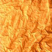 Rrrrwrinkled_brown_paper_ed_shop_thumb