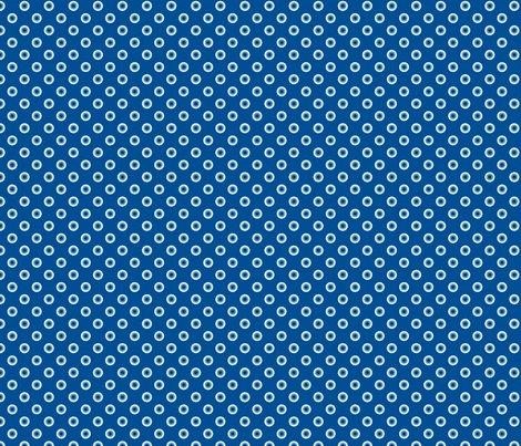 Rpois_bleu_fond_bleu_s_shop_preview