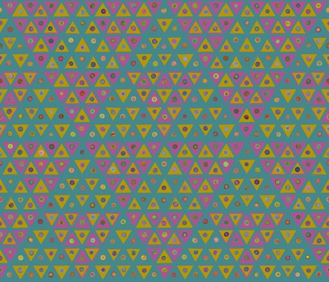 Rrsierpinski_sweet_shop_preview