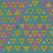Rrsierpinski_sweet_shop_thumb