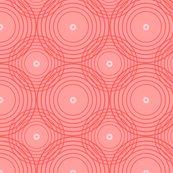 Rrspirals4b_shop_thumb