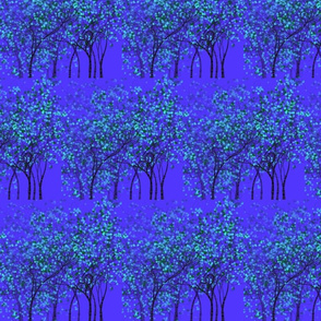 ART TREE_1