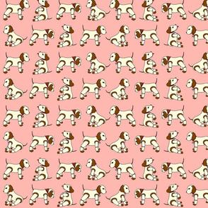 robo_puppy_rows_pink_150