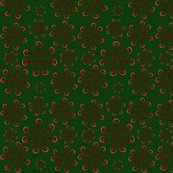 Rrrsquirrel_green_brown_shop_thumb