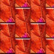 Raltered_leaf_beveled_shop_thumb