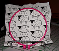 Rrrsheep_spoonflower_mended_22013_comment_197335_thumb