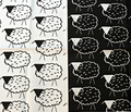 Rrrsheep_spoonflower_mended_22013_comment_266750_thumb