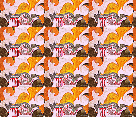 5-TxtCtr_Urban_Stgs_1_IMG_3113T20120314103115-001 fabric by manywoman on Spoonflower - custom fabric