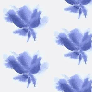 HK_Floral_Blue-ch