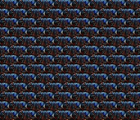 Rrrimg00022-20110718-1823_ed_shop_preview