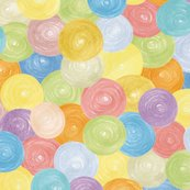 Rcandy_bubbles_shop_thumb