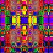 Rrrrrrrrrrrr02262012_086_ed_ed_ed_ed_ed_shop_thumb