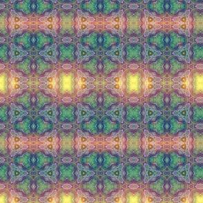 Obrazek2__na_materiał_-123