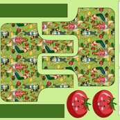 Rrrrr42x36grocerybag-03-01_shop_thumb