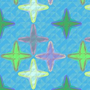 x_crystals