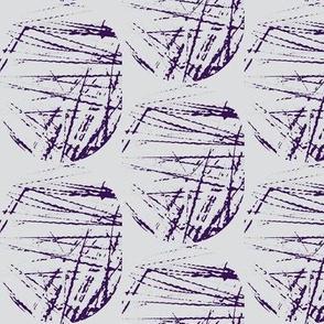 IMG_3166 Yarn Texture