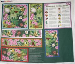 Rrrrainforest-bag-panel1.pdf_comment_151840_preview
